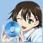 Anime on Blu-ray!
