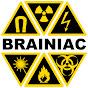 Brainiac75