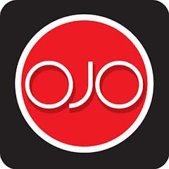 OJO TTRN -Trinidad & Tobago Radio Network Limited