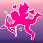 Cupido Jas