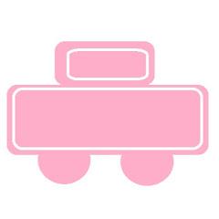 Cute Car Toys