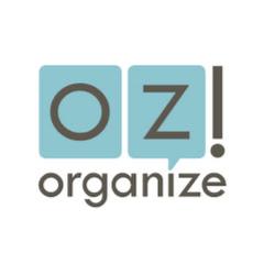 organizesuavida