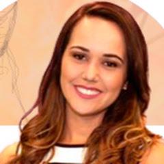 Pastora Bianca de Oliveira