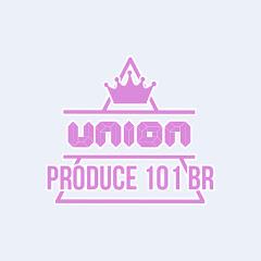 Union Produce 101 BR