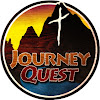JourneyQuestColorado