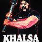 Super Khalsa