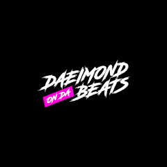 Daeimond On Da Beats