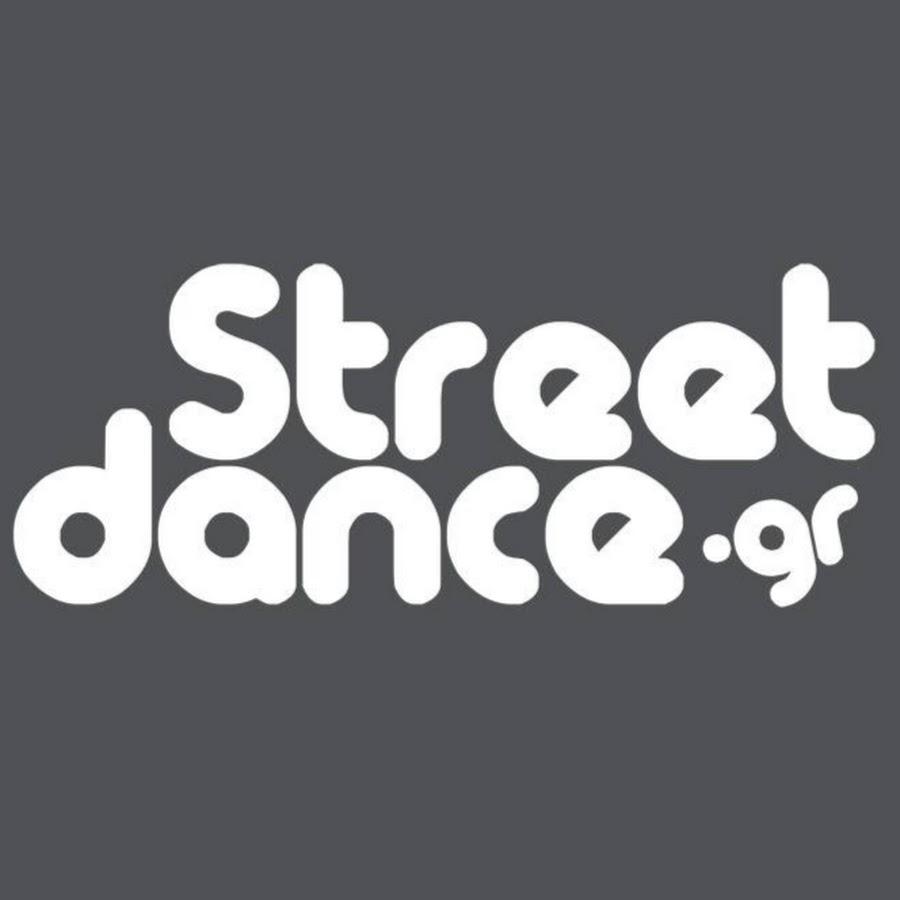 StreetDance Greece - YouTube eae135aa2c1