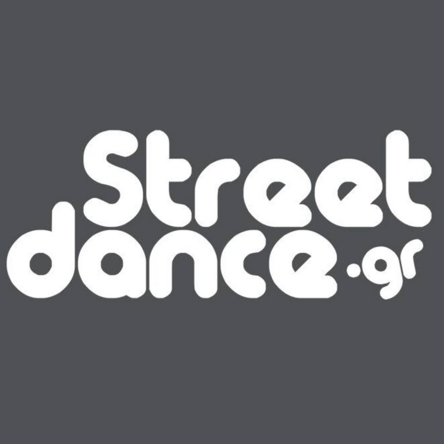 StreetDance Greece - YouTube 327d7ee85f2