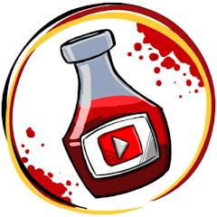 Salseo Youtuber
