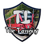 The Tanguy