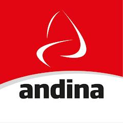 Agencia de Noticias Andina