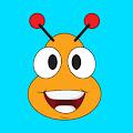 Channel of Fun Kids Planet