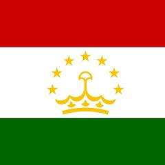 Dushanbe online