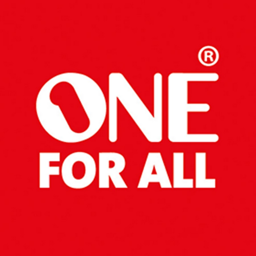 Oneforallproducts Youtube