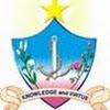 Marie Upatham School