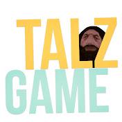 TalzGame