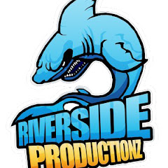 Riverside Productionz