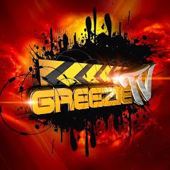 GreezieTelevision