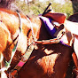 horsefreak0