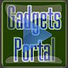GadgetsPortalPlay