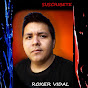 Roxer Vidal