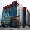Harley-Davidson Katowice