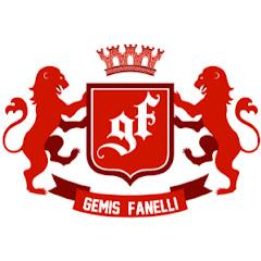 GEMIS FANELLI OBAN YOKO