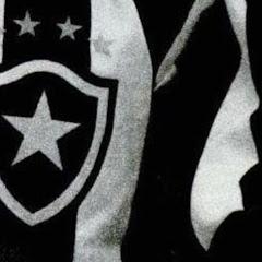 Botafogo News