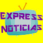 EXPRESS NOTICIAS