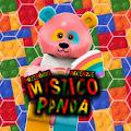Channel of Mistico Panda