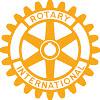 Rotary 7690