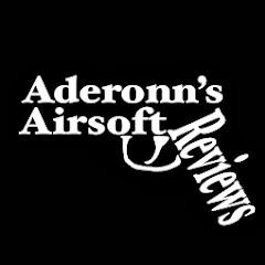 aderonn