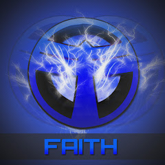 FaithCinematics