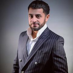 Rafo Khachatryan