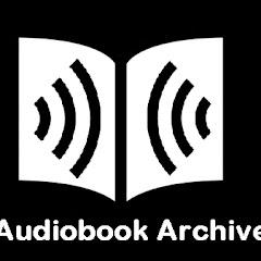 Audiobook Archive
