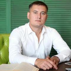 Влад Шушарин/Интернет заработок