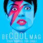 BECOOL MAG (becool-mag)