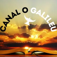Canal Studio Arte e Cultura - Arte Magazines