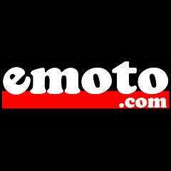 emoto.com