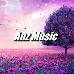Anz Music