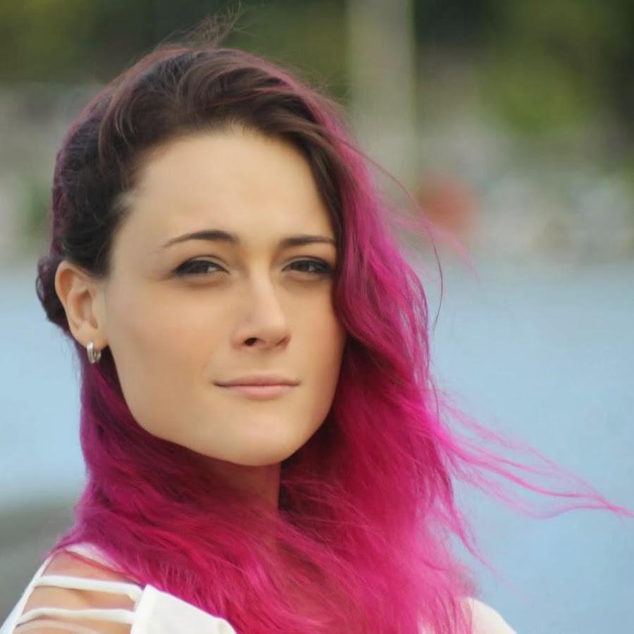 Mayra Viamonte - YouTube