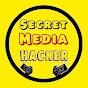 Secret media hacker