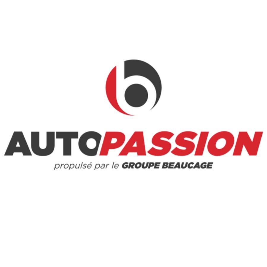 Le Groupe Beaucage - YouTube c9da28dd104