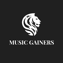 Music Gainers