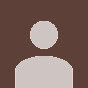Sagar Mobile