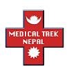 TREKT Himalaya - Medical Trek Nepal
