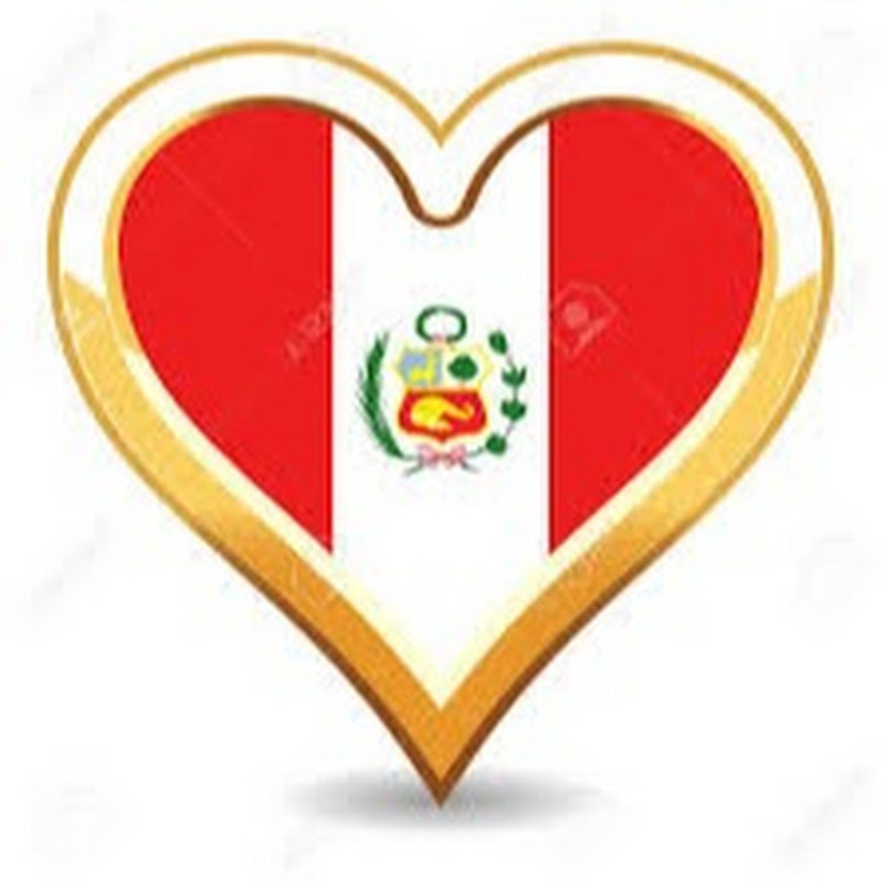 Celta Vigo Vs Barca Full Match: Seleccion Peruana - Contigo Hasta El Final