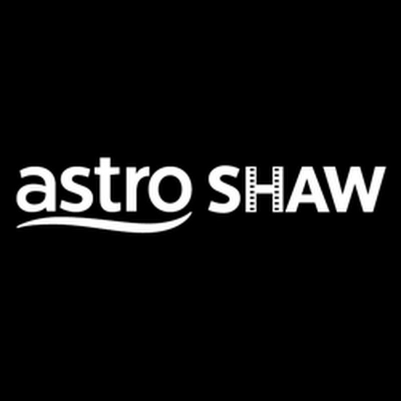 Astro Shaw
