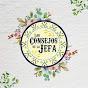 Los Consejos de la Jefa